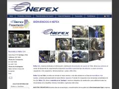 nefex_cl