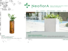 neoflora_cl