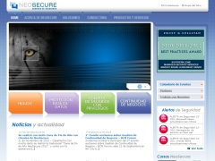 neosecure_cl