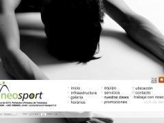 neosport_cl