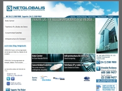 netglobalis_cl