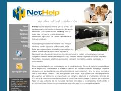 nethelp_cl