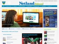 netlandschool_cl