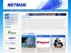 netman_cl