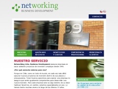 networkingchile_cl
