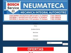 neumateca_com