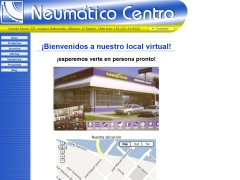 neumaticocentro_cl