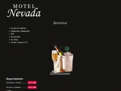 nevadamotel_cl
