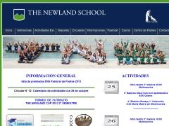 newland_cl