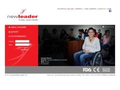 newleader_cl