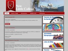 newlittlecollege_cl
