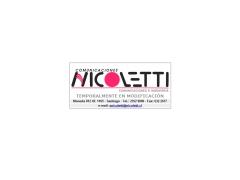 nicoletti_cl