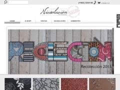 nicsolucion-sales_com