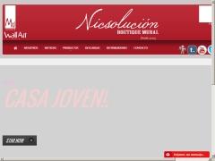 nicsolucion_com