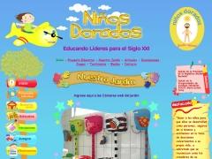 ninosdorados_com