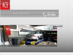 nissanags_cl