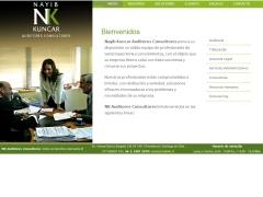 nk_cl