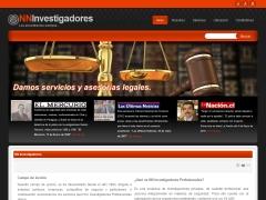 nninvestigadores_cl