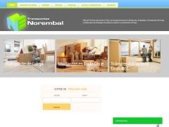 norembal_cl