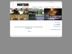 nortson_cl