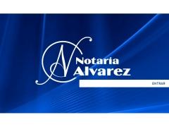 notariaalvarez_cl