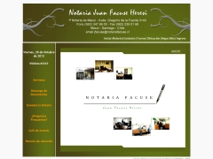 notariafacuse_cl