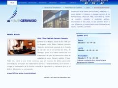 notariagervasio_cl