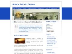 notariazaldivar_cl