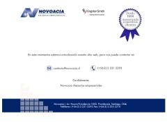novoacia_cl