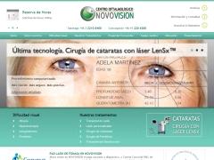 novovision_cl
