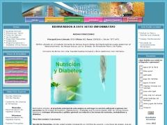 nutricionydiabetes_cl