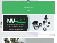 nvseals_com