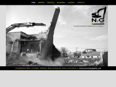 nygexcavaciones_cl
