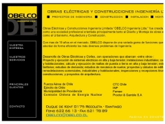 obelco_cl