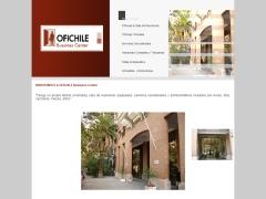 ofichile_cl