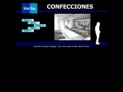 omegaconfecciones_cl