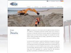 onix_cl