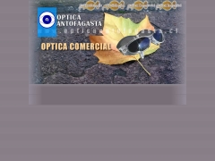 opticaantofagasta_cl
