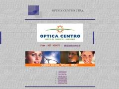 opticacentro_cl