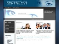 opticaliberatore_com