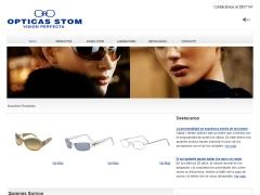 opticastom_cl