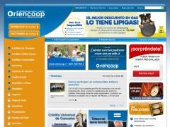 oriencoop_cl