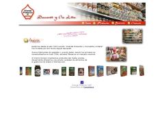 orientalproductos_cl