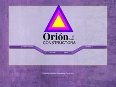 orionltda_cl