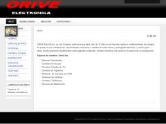 orive_cl