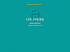 orlandini_cl