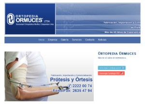 ormuces_cl