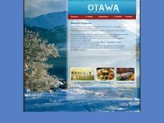 otawa_cl
