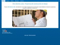 ottoarquitectos_cl