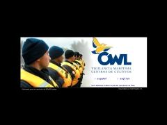 owl_cl